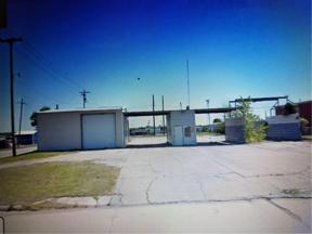 Property for sale at 720 E Main Street, Stroud,  Oklahoma 74079