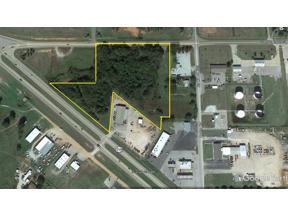 Property for sale at 38971 W Macarthur Street, Shawnee,  Oklahoma 74804