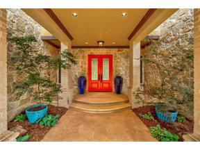 Property for sale at 15101 Stoney Spring Road, Edmond,  Oklahoma 73013