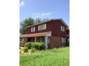 Property for sale at 121 Bainbridge Road, Oklahoma City,  Oklahoma 73114