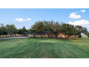 Property for sale at 7620 N Piedmont Road, Piedmont,  Oklahoma 73078