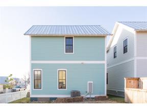 Property for sale at 22 Redbud Lane D, Carlton Landing,  Oklahoma 74432