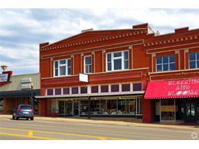 Property for sale at 425 W Main Street, Yukon,  Oklahoma 73099