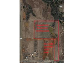 Property for sale at NW 192nd Street, Edmond,  Oklahoma 73012
