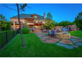 Property for sale at 5200 White Fences, Oklahoma City,  Oklahoma 73131