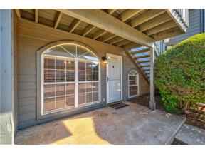 Property for sale at 11525 N Meridian Avenue 122, Oklahoma City,  Oklahoma 73120