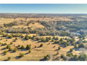 Property for sale at 8013 S Coltrane Road, Guthrie,  Oklahoma 73044