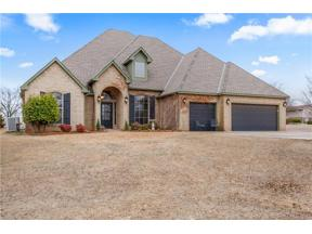 Property for sale at 15500 Frisco Road, Piedmont,  Oklahoma 73078