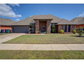 Property for sale at 12112 Skyway Avenue, Oklahoma City,  Oklahoma 73162