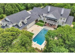 Property for sale at 10157 Stone Gate Way, Arcadia,  Oklahoma 73007