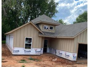 Property for sale at 112 E 5th Street, Arcadia,  Oklahoma 73007