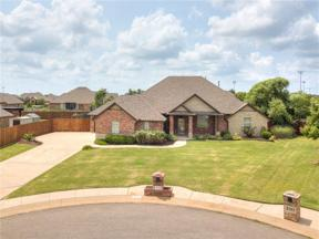 Property for sale at 774 Windmill Street, Piedmont,  Oklahoma 73078