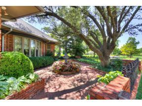 Property for sale at 7300 Nichols Road, Oklahoma City,  Oklahoma 73120