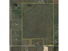 Property for sale at NE Moffat Road, Piedmont,  Oklahoma 73078