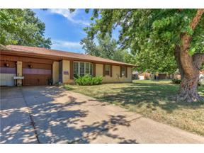 Property for sale at 601 Royal Avenue, Midwest City,  Oklahoma 73130