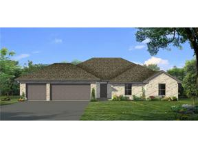 Property for sale at 9542 Pastoral Drive, Guthrie,  Oklahoma 73044