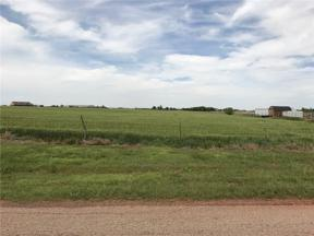Property for sale at 755 N Apache Road, Piedmont,  Oklahoma 73078
