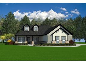 Property for sale at 12808 SW 27th Street, Yukon,  Oklahoma 73099