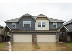 Property for sale at 2188 Buena Vida Lane, Edmond,  Oklahoma 73013