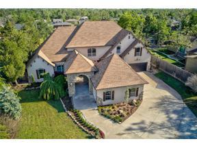 Property for sale at 2705 Drakestone Avenue, Oklahoma City,  Oklahoma 73120