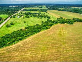 Property for sale at 46204 E HWY 3, Shawnee,  Oklahoma 74801
