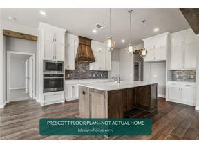 Property for sale at 808 Firefork Avenue, Yukon,  Oklahoma 73099
