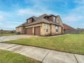 Property for sale at 9108 NW 135th Court, Yukon,  Oklahoma 73099