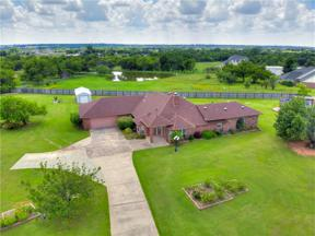 Property for sale at 3315 S Sooner Road, Moore,  Oklahoma 73165