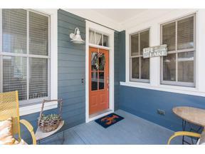 Property for sale at 39 Boardwalk, Carlton Landing,  Oklahoma 74432