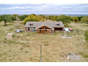 Property for sale at 3250 E Camp Drive, Guthrie,  Oklahoma 73044