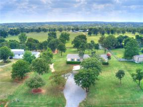 Property for sale at 20108 SE 95th Street, Newalla,  Oklahoma 74857