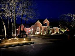 Property for sale at Edmond,  Oklahoma 73025