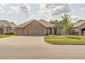 Property for sale at 3213 San Juan Trail, Moore,  Oklahoma 73160