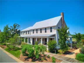 Property for sale at 51 Boardwalk, Carlton Landing,  Oklahoma 74432