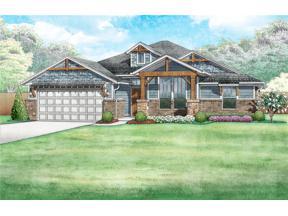 Property for sale at 16000 Buffalo Drive, Moore,  Oklahoma 73170
