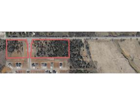 Property for sale at 6200 E Covell Road, Edmond,  Oklahoma 73034