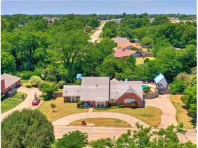 Property for sale at 28 Northridge, Shawnee,  Oklahoma 74804