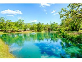 Property for sale at 1750 N Anderson Road, Guthrie,  Oklahoma 73044