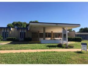 Property for sale at 901 NW 25th Street, Oklahoma City,  Oklahoma 73106