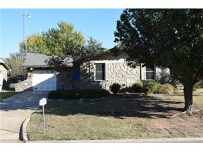 Property for sale at 1110 SE 40th Street, Lawton,  Oklahoma 73501