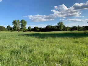 Property for sale at E Waterloo Road, Arcadia,  Oklahoma 73007