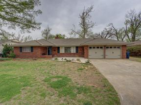 Property for sale at 2416 NW 55th Terrace, Oklahoma City,  Oklahoma 73112