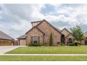 Property for sale at 11204 W Valhalla Lane, Yukon,  Oklahoma 73099