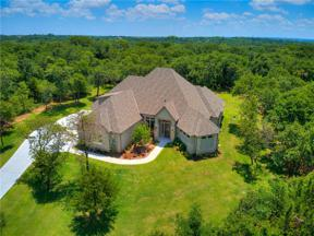 Property for sale at 6700 Mystic Valley Drive, Edmond,  Oklahoma 73034
