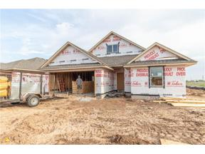 Property for sale at 9101 NW 120th Street, Yukon,  Oklahoma 73099