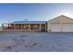 Property for sale at 0 W 3rd Street, Elk City,  Oklahoma 73644