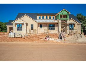 Property for sale at 14250 E Fork Road, Arcadia,  Oklahoma 73007