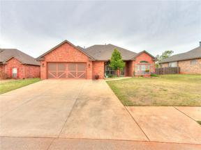 Property for sale at 21353 Backhorn Road, Edmond,  Oklahoma 73012
