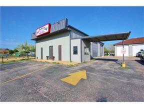 Property for sale at 110 N Morgan Road, Mustang,  Oklahoma 73064