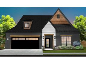 Property for sale at 3517 Pasqual Way, Edmond,  Oklahoma 73034